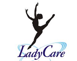 Web Logo col